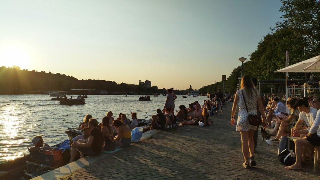 Vara în Amsterdam 02