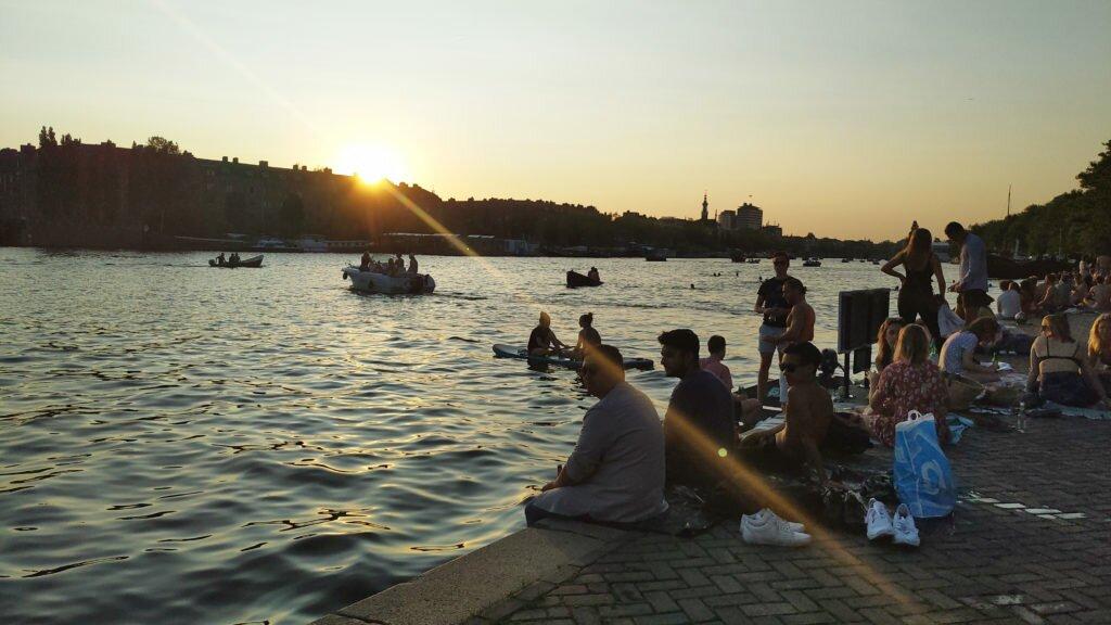 Vara în Amsterdam 04