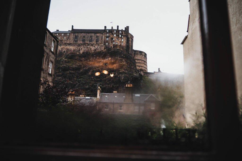 Edinburgh 05