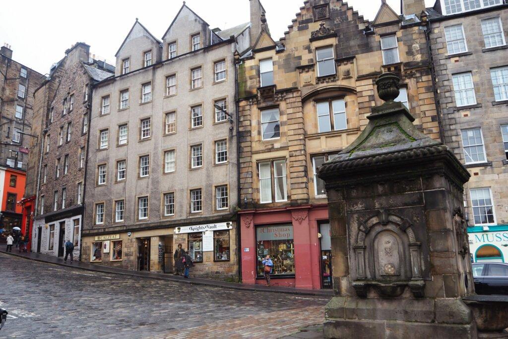 Edinburgh 06
