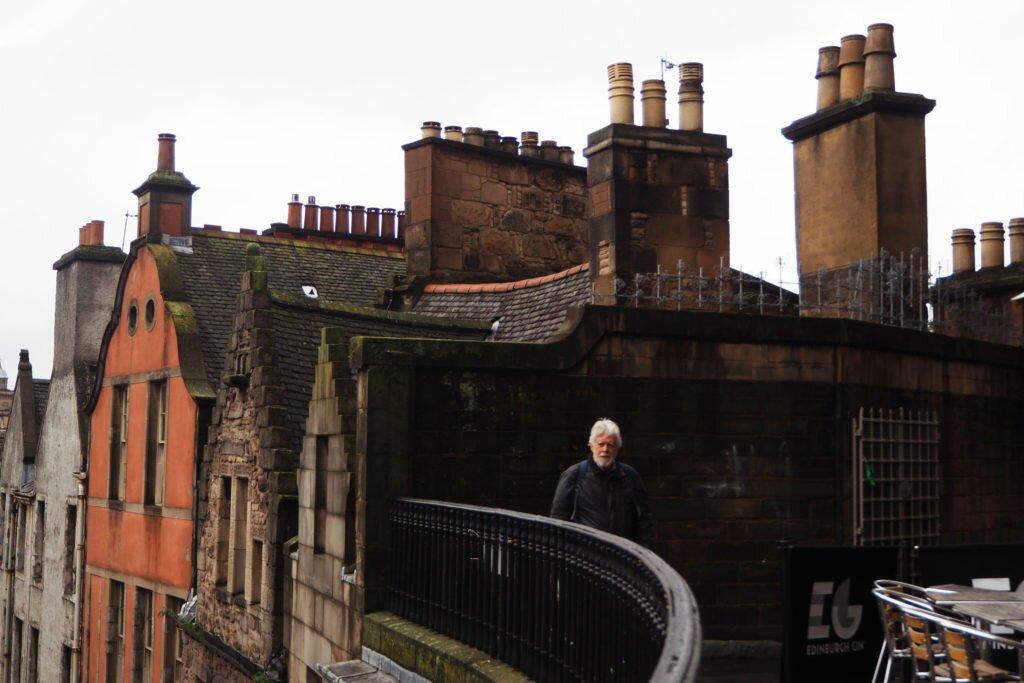 Edinburgh 12