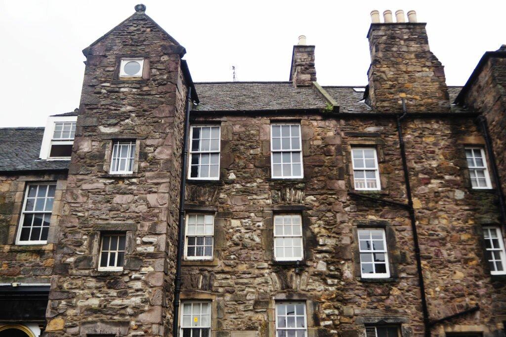 Edinburgh 04