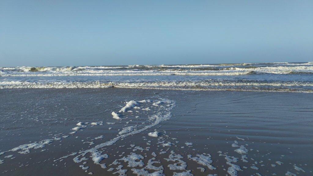 Egmond aan Zee 03