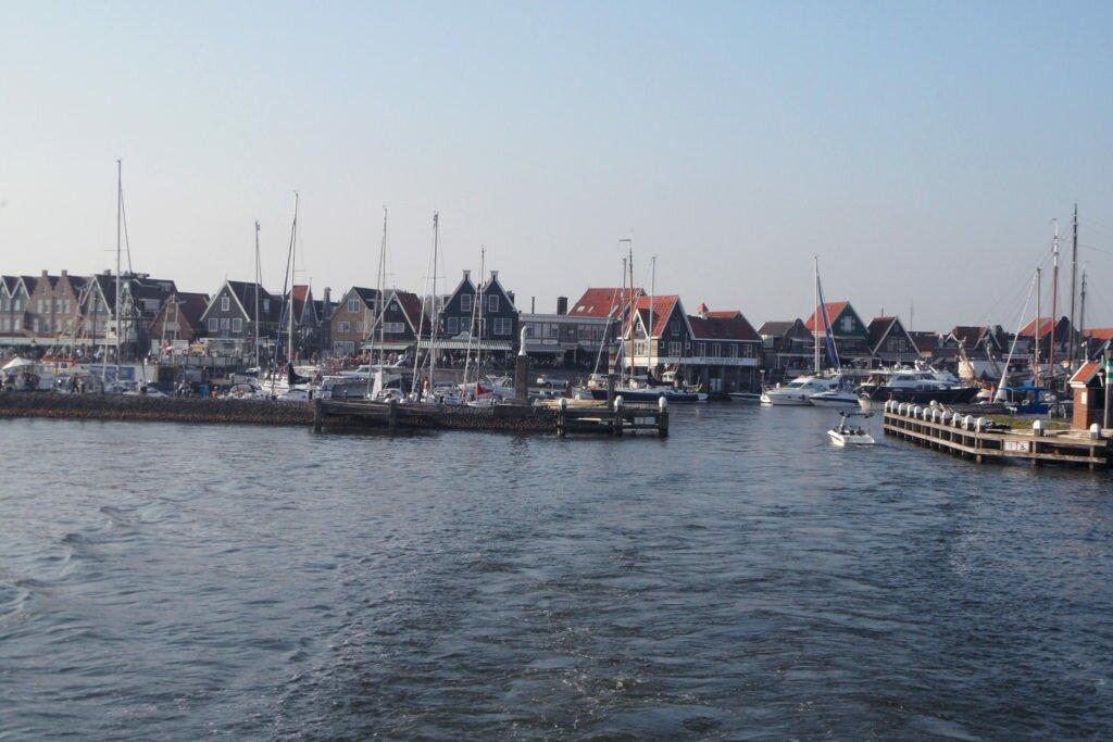 Volendam 04