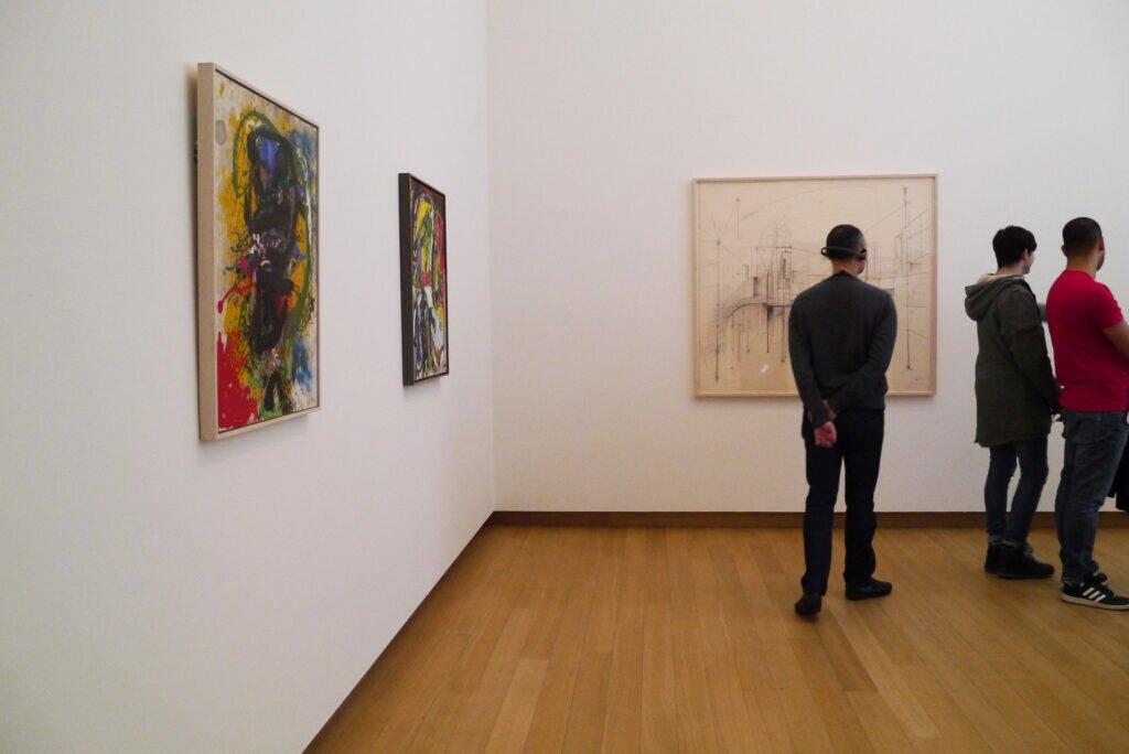 Muzeul Stedelijk