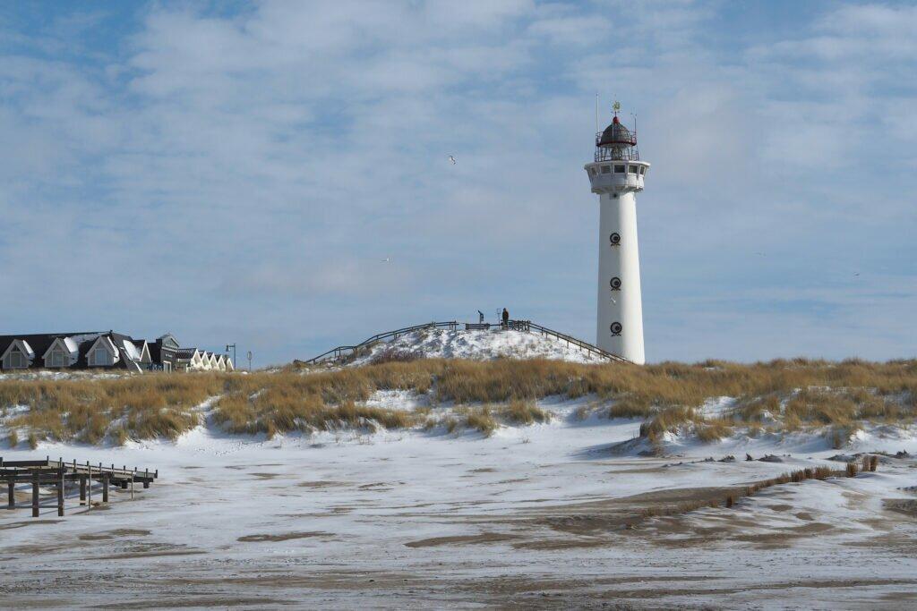 Iarna în Olanda 04