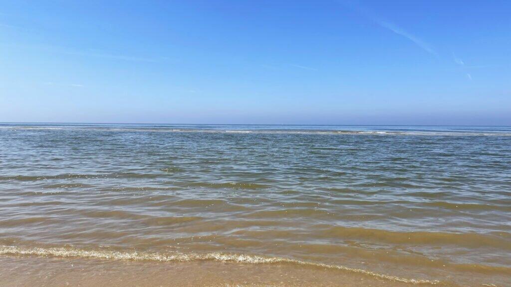 Egmond aan Zee 02