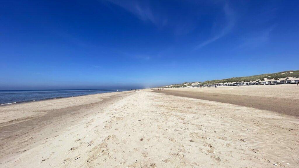 Egmond aan Zee 01